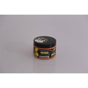 Colorant poudre - 50g  - Intense jaune citron