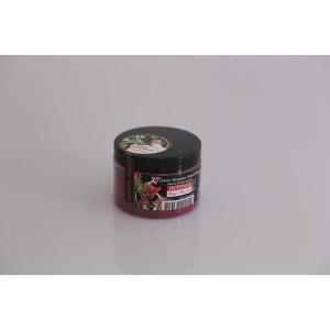 Colorant poudre - 50g - Intense rouge