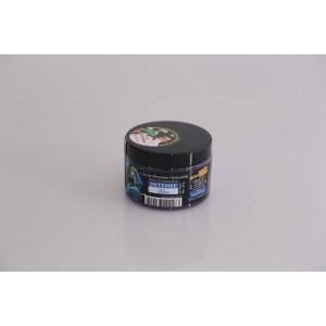 Colorant poudre - 50g  - Intense bleu
