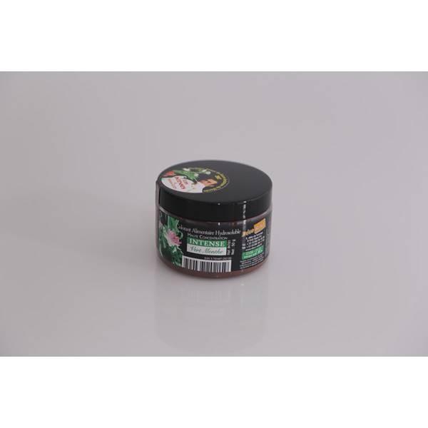 Colorant poudre - 50g - Intense vert menthe