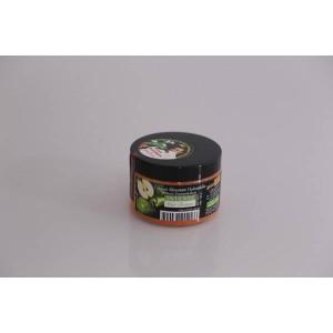 Colorant poudre - 50g - Intense vert pomme