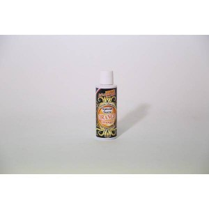 Colorant spécial sucre - 125ml - Orange