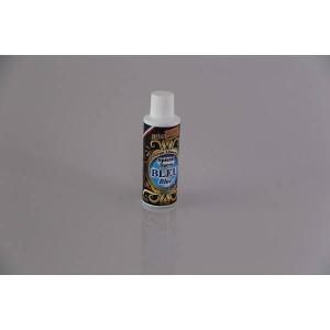 Colorant spécial sucre - 125ml - Bleu