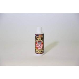 Colorant spécial sucre - 125ml - Rouge