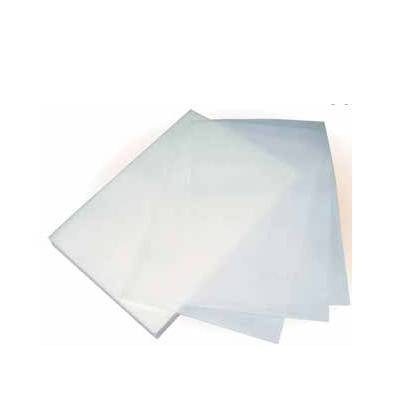 Feuille azyme lisse - x10