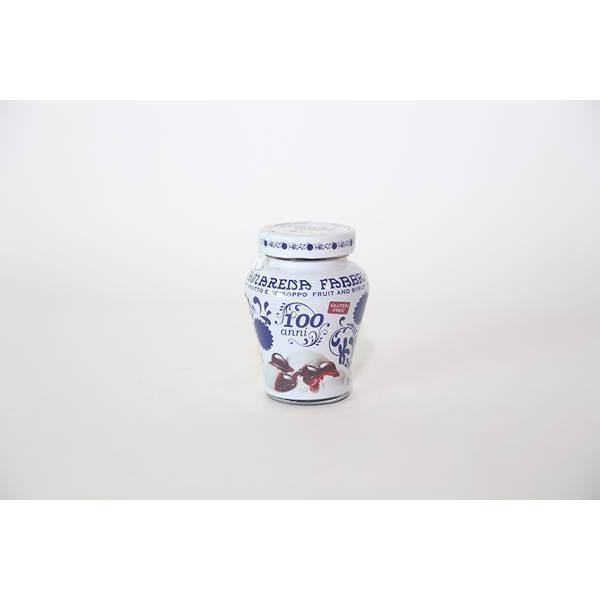 Cerises amarena - 400 g