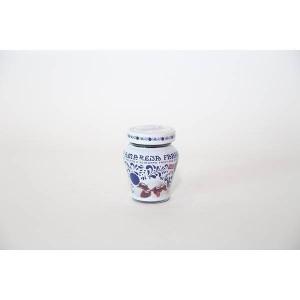Cerises amarena - 230 g