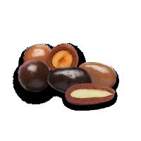 Chocodélices - 1kg