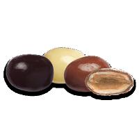 Chocofeuilletés - 1kg