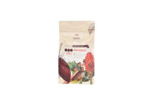 Chocolat noir Mexique 66% - 1kg