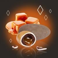 Liquicroc caramel - 500g - Taupe