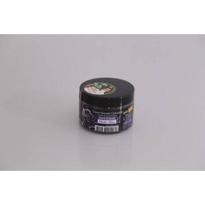 Colorant poudre - 50g  - Violet-bleu