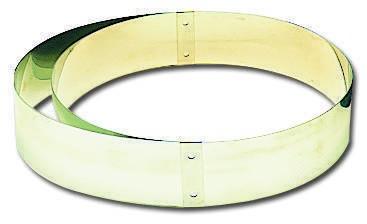 Cercle extensible