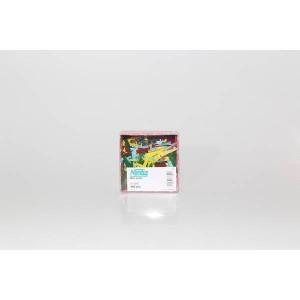 Sujet mini outils - x500
