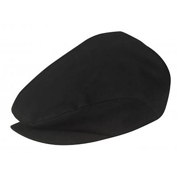 Casquette Caps - Noir