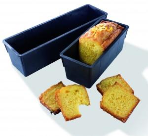 Cake Exoglass. C  - C