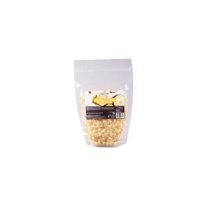 Ananas séchés en cube - 1Kg