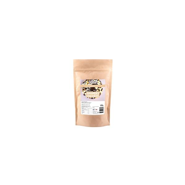 Amandes hachées - 500 g