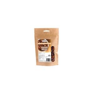 Raisins Secs bruns entiers - 250 g