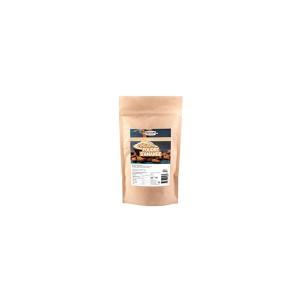Amandes poudre blanche - 500 g