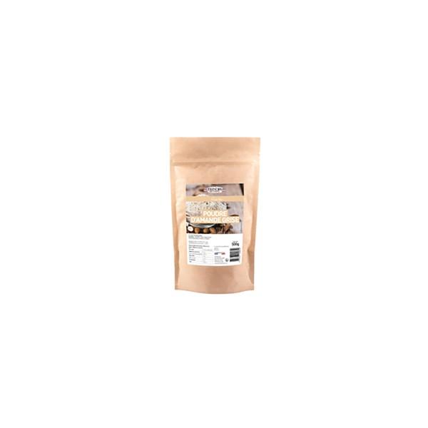 Amandes en poudre grise - 500 g