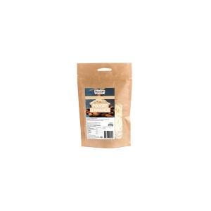 Amandes poudre blanche - 250 g