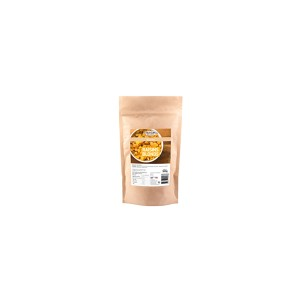 Raisins secs Blonds - 500 g
