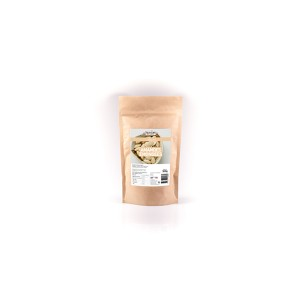 Amandes émondées - 500 g