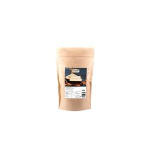 Amandes en poudre blanche - 900 g
