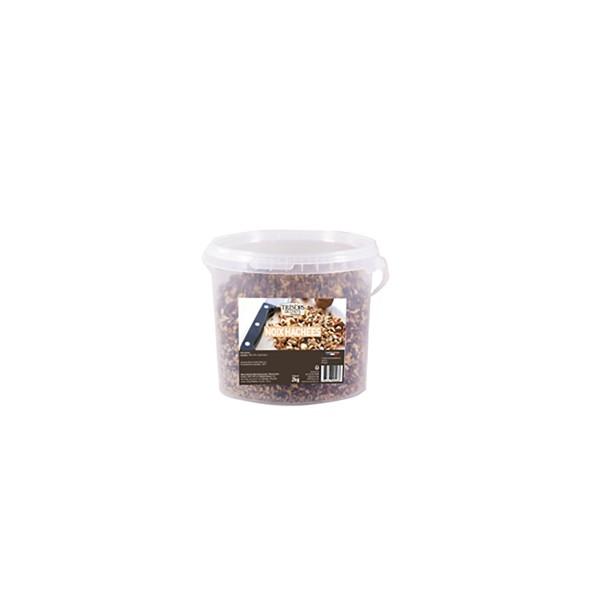 Cerneaux Hachés - 2kg