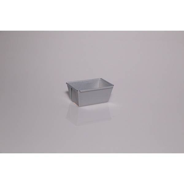 Moule mini-cake - 9cm