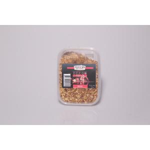 Praliné en grains - 150 g