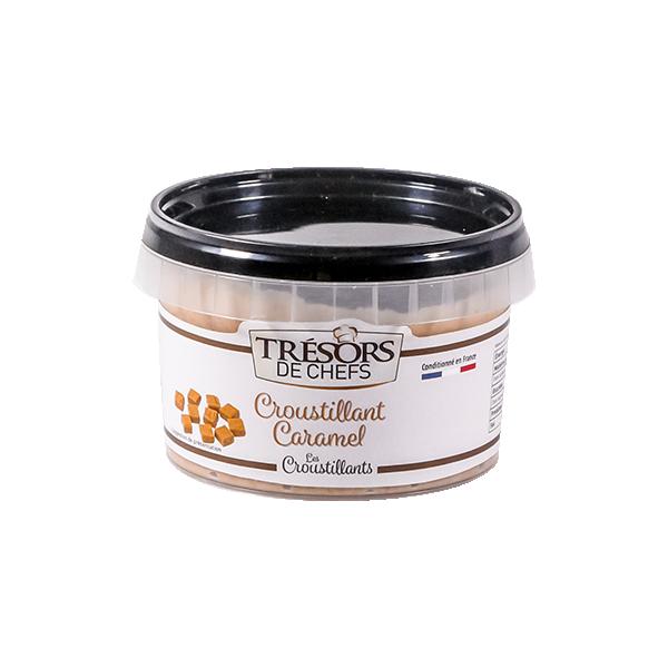 Croustillant Caramel - 250g