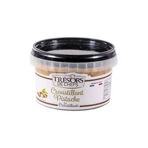 Croustillant Pistache - 250g
