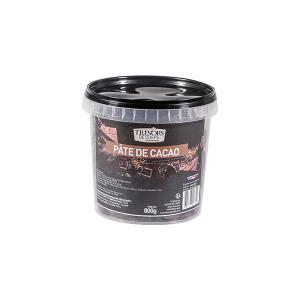 Cacao masse - 800g
