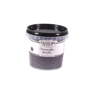 Vermicelle chocolat - 250g
