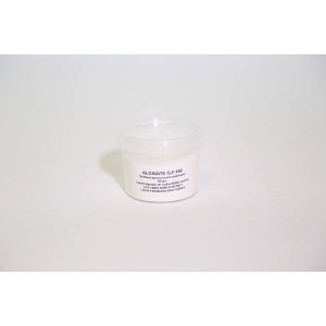 Alginate de sodium - 50g