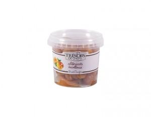 Abricots moelleux - 250g - 250 g