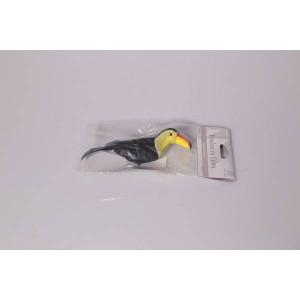 Toucan décoration