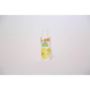 Arôme - Citron