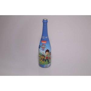 Boisson sans alcool - 75 cl.