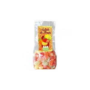 Bonbons Salade de Fruits - 150g