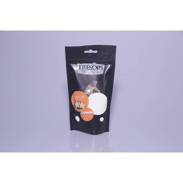 Préparation biscuit - 250 g