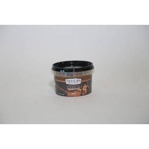 Praliné Feuilletine - 500 g