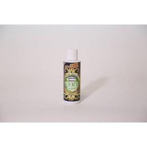 Colorant spécial sucre - 125ml - Vert