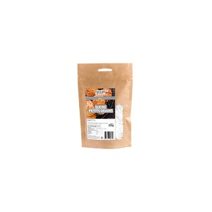 Sucre n°10 (petits grains) - 250 g