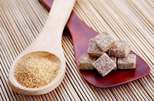 Le sucre pour pâtisserie sous toutes ses formes