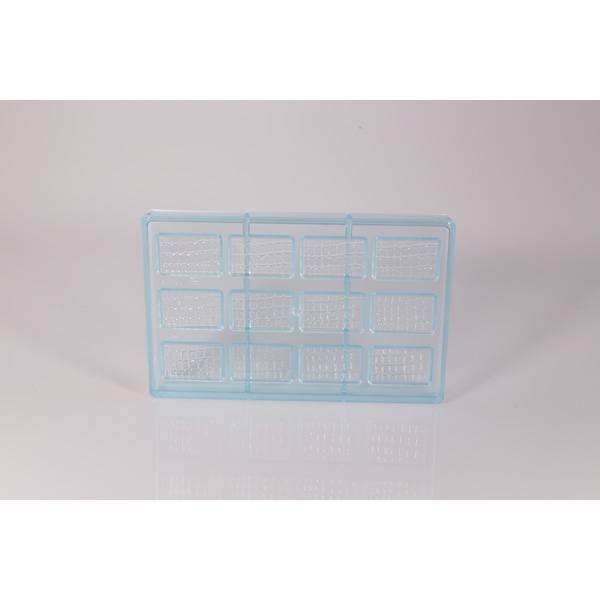 Plaque tritan mini tablettes