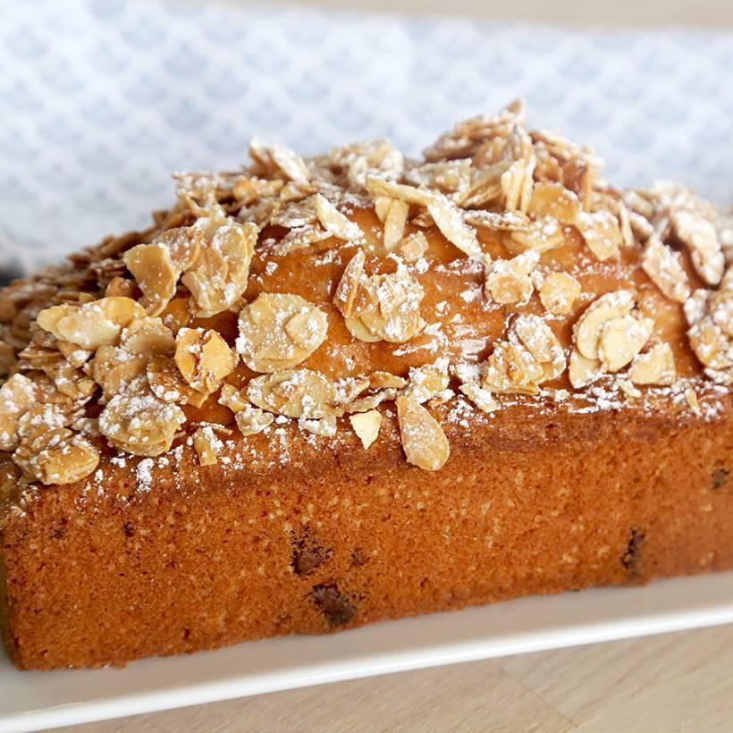 Ingrédients et ustensiles pour pâtisserie   Trésors de Chefs
