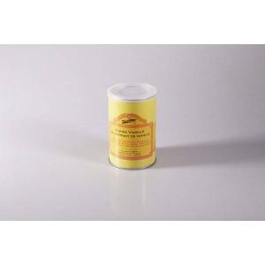 Sucre vanillé - 250g